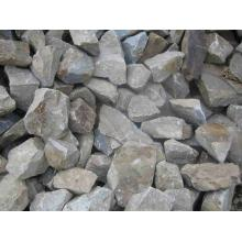Бутовый камень 120-150